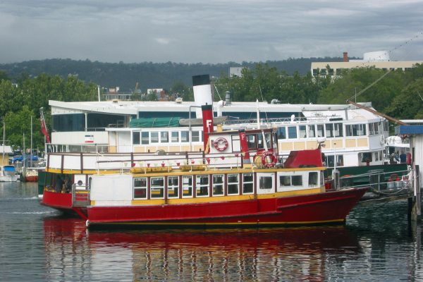 Hobart-11