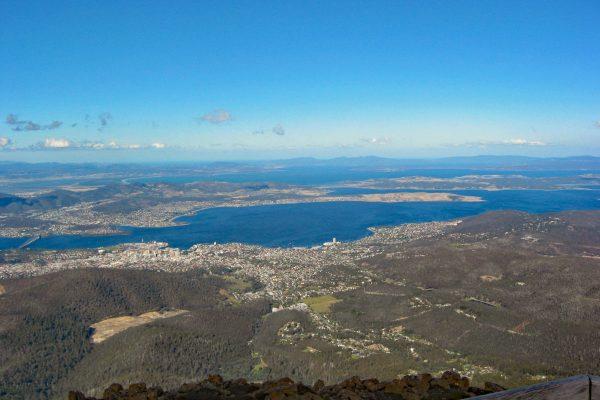 Hobart-2