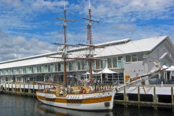 Hobart-9