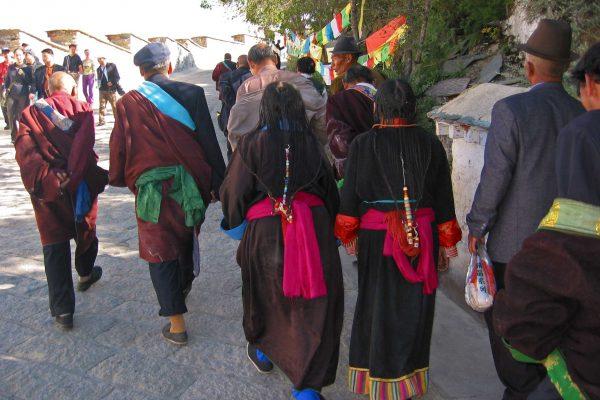 IMG_0107Tibet-Lhasa-Vor-Pot