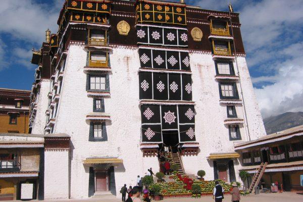 IMG_0110Tibet-Lhasa-Potala&