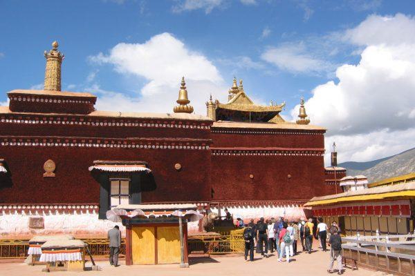 IMG_0116Tibet-Lhasa-Potala&