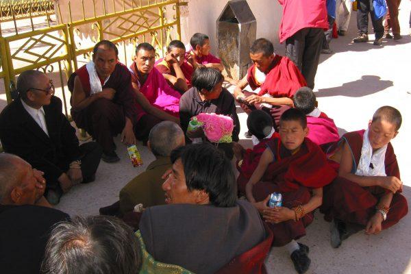 IMG_0117Tibet-Lhasa-Potala&