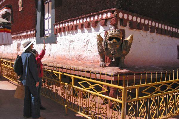 IMG_0120Tibet-Lhasa-Potala&