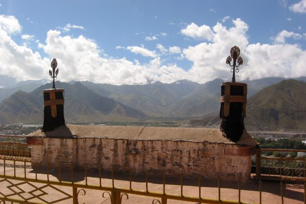 IMG_0121Tibet-Lhasa-Potala&