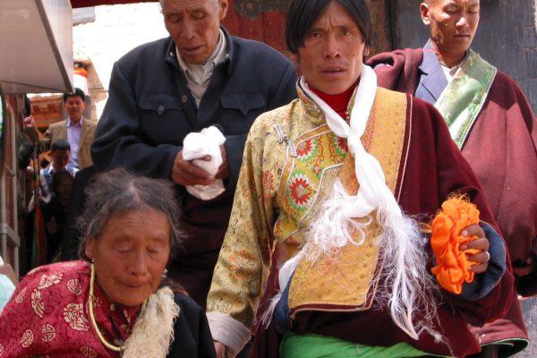 IMG_0124Tibet-Lhasa-Potala&