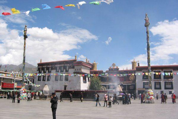 IMG_0138Tibet-Lhasa-Jokhang