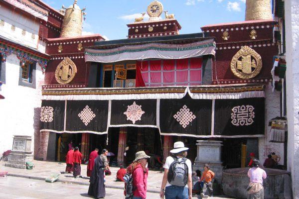 IMG_0140Tibet-Lhasa-Jokhang