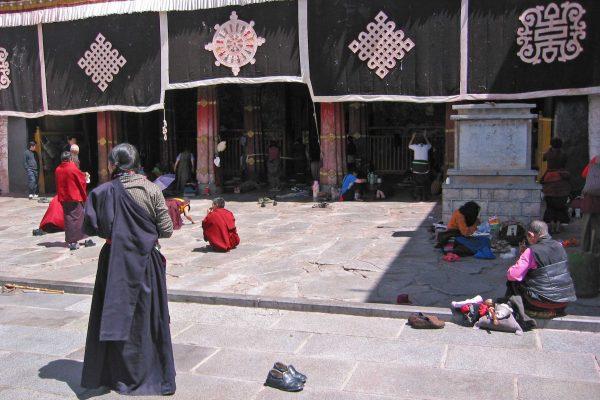 IMG_0141Tibet-Lhasa-Jokhang