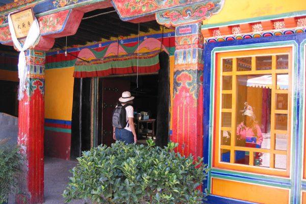 IMG_0146Tibet-Lhasa-Jokhang