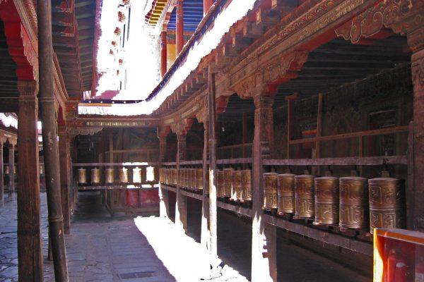 IMG_0148Tibet-Lhasa-Jokhang