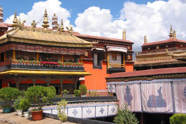 IMG_0154Tibet-Lhasa-Jokhang