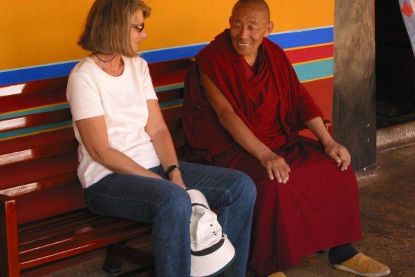 IMG_0159Tibet-Lhasa-Jokhang