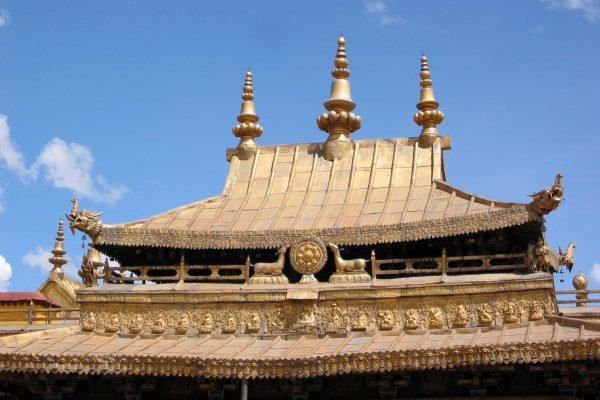 IMG_0161Tibet-Lhasa-Jokhang