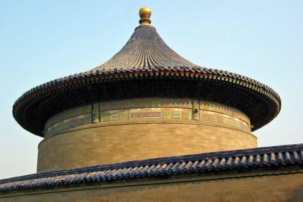 IMG_0164Peking-Tempel-des-H