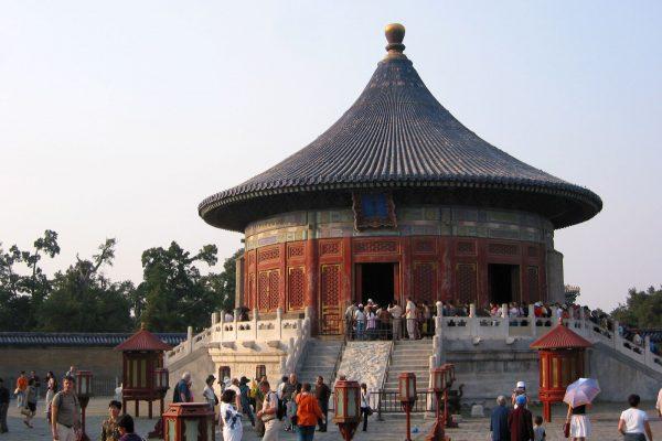 IMG_0168Peking-Tempel-des-H