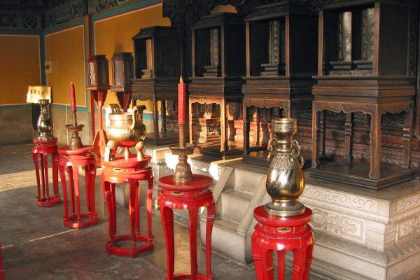 IMG_0169Peking-Tempel-des-H