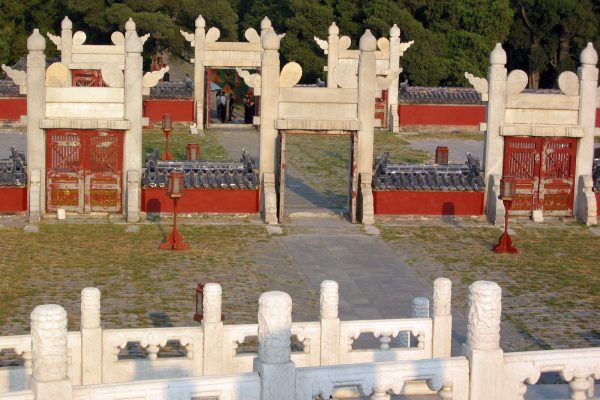 IMG_0176Peking-Tempel-des-H