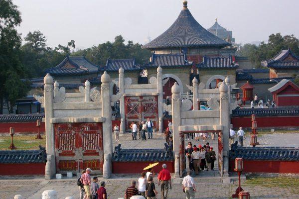 IMG_0177Peking-Tempel-des-H
