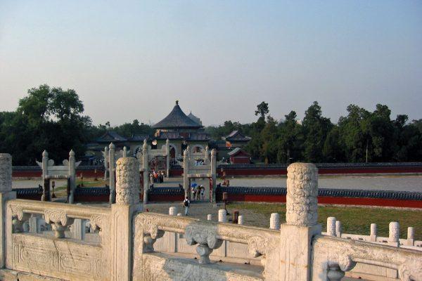 IMG_0178Peking-Tempel-des-H