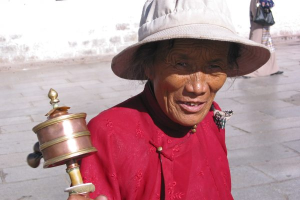 IMG_0251Tibet-Lhasa-Stadt