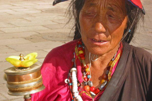 IMG_0252Tibet-Lhasa-Stadt