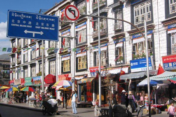 IMG_0255Tibet-Lhasa-Stadt