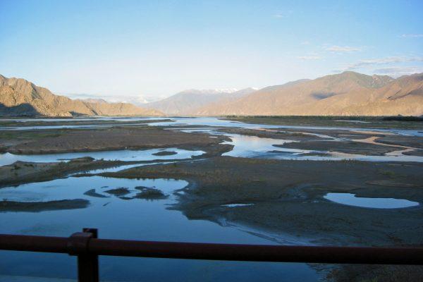 IMG_0258-Tibet-Fluss