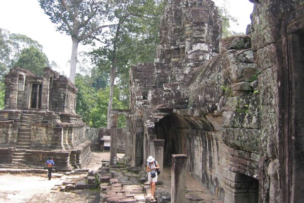 Kambodscha-Anchor-014