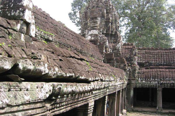 Kambodscha-Anchor-016