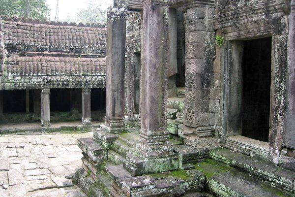 Kambodscha-Anchor-017