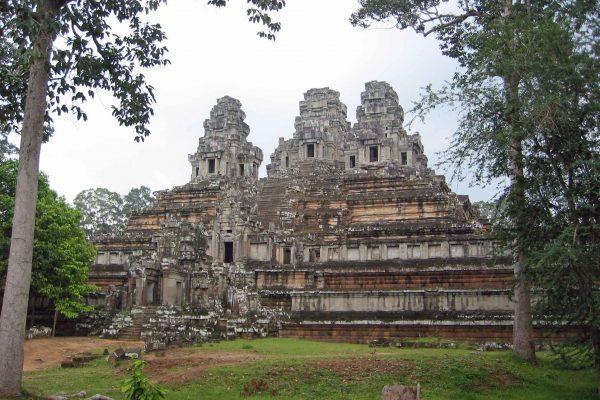 Kambodscha-Anchor-054