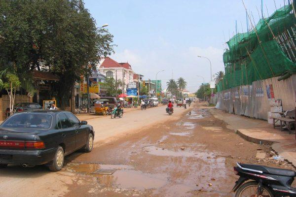 Kambodscha-SeamReap-001