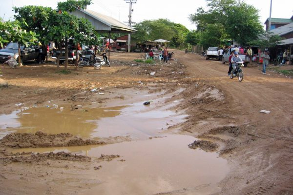Kambodscha--nach-SeamReap2