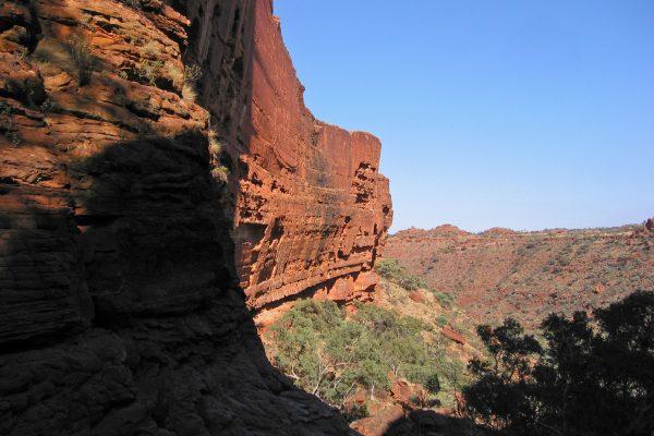 King's-Canyon-021