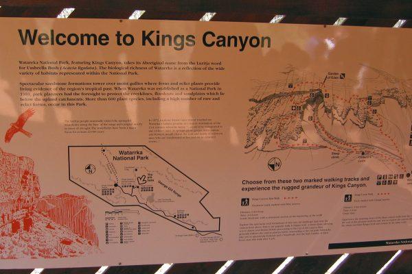 King's-Canyon-030