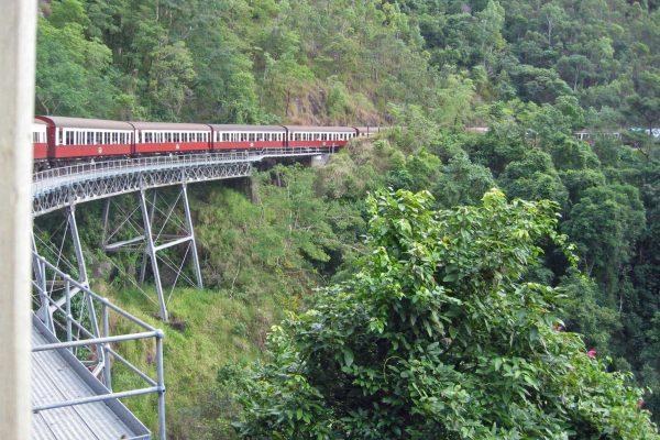 Kurunda-Rail-4