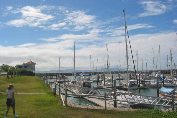 Laguna-Quays_Harbour