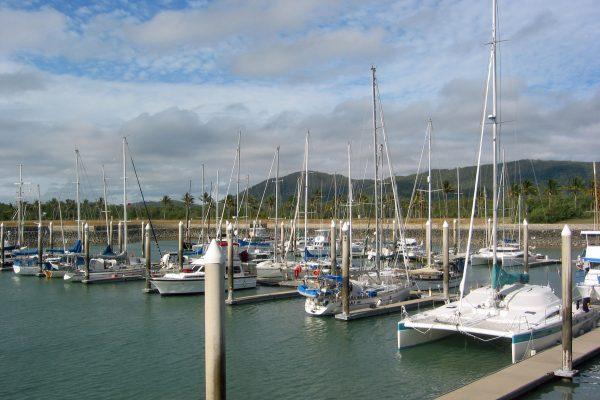 Laguna-Quays_Harbour2