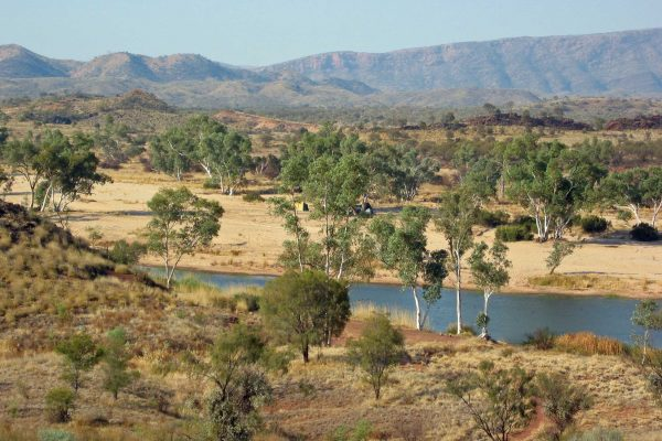 MacDonnell-Ranges-003