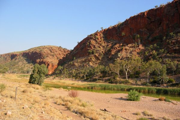 MacDonnell-Ranges-007