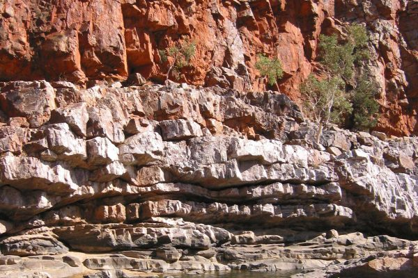 MacDonnell-Ranges-019