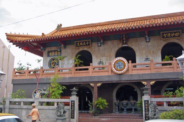 Melaka-062