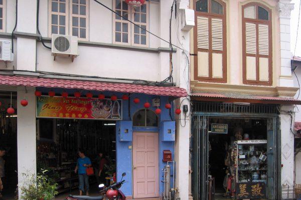 Melaka-068_ShiftN