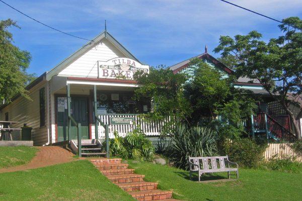 NSW-Haus-2