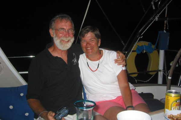 Phil&Jannie_SY-TSOLO