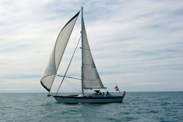 SV-Sterling-(NL)2
