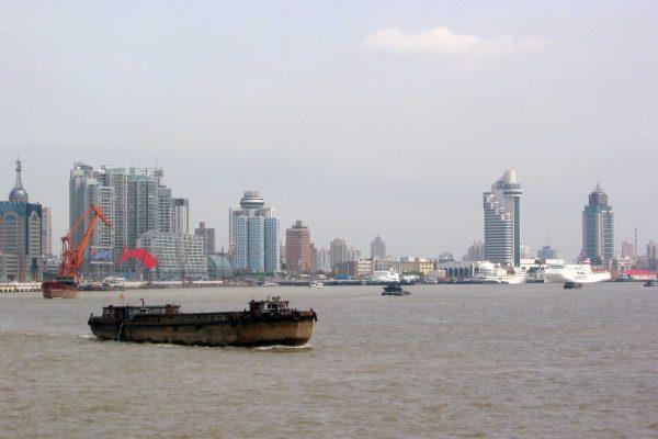 Shanghai-040-Skyline