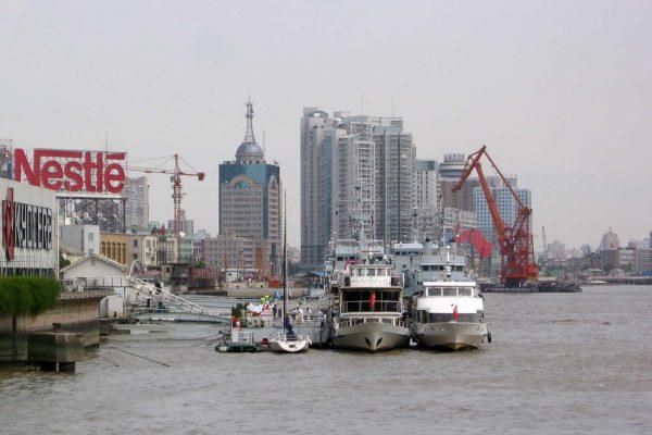 Shanghai-042-Skyline