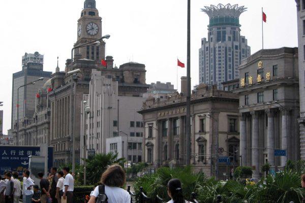 Shanghai-044-Bund